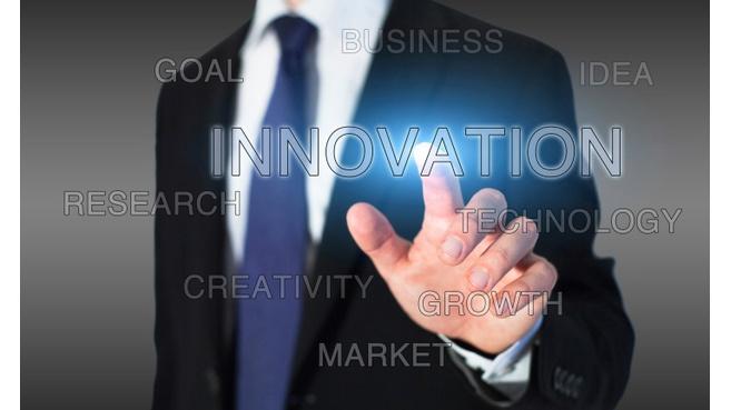 Las 10 tecnologías que impactarán en el sector público este año