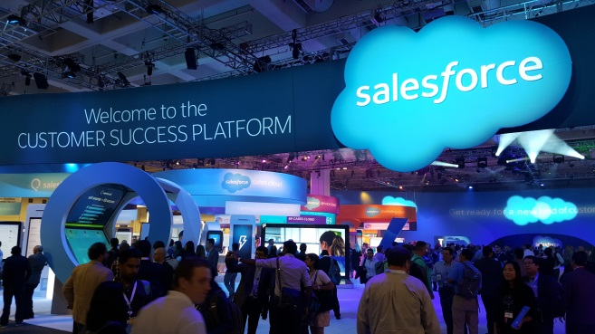 Salesforce_Dreamforce_2015
