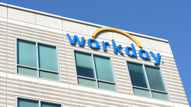 workday oficinas headquarters