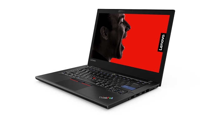 thinkpad 25 aniversario