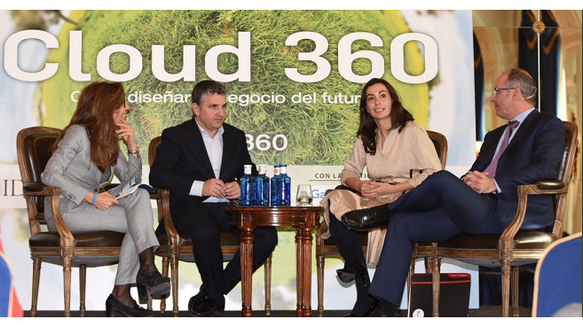 debate cloud 360