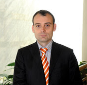 Oscar Galeano