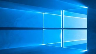 windows 10 micrososft