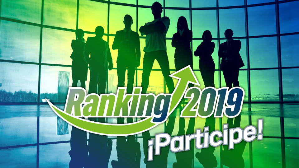 Ranking ComputerWorld 2019