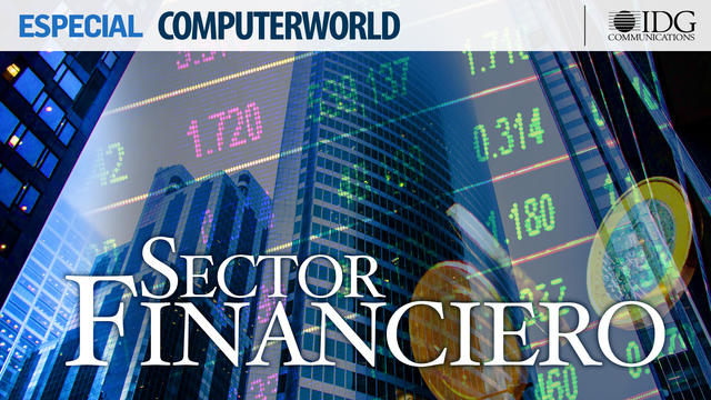 Especial Sector Financiero (junio 2019)