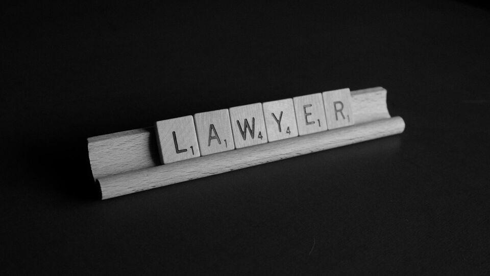 'LegalTech': la transformación digital de las profesiones jurídicas