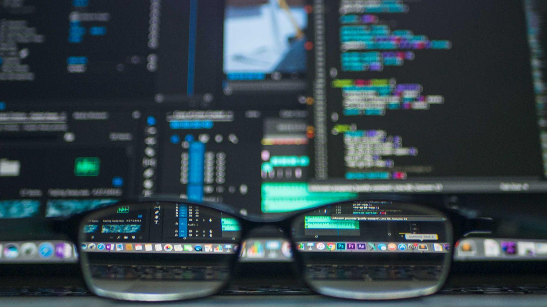 Programación, presente y futuro | Tendencias | ComputerWorld