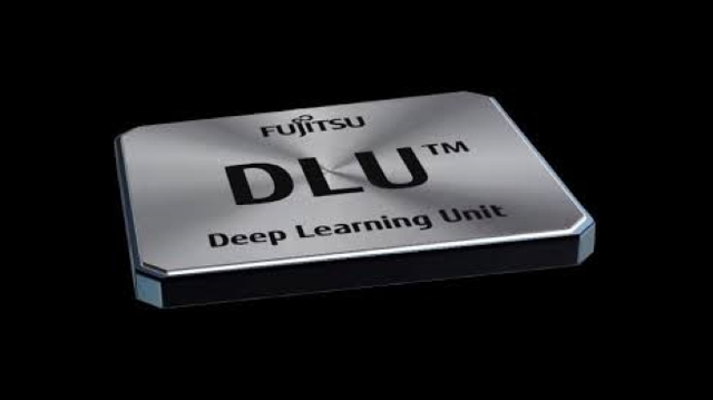 Deep Learning Unit