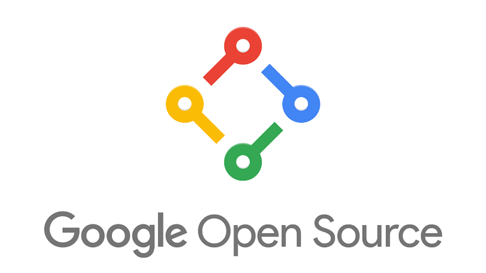 google dataset