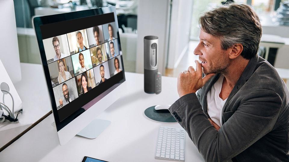 Medidas para hacer videoconferencias seguras | Tecnología ...