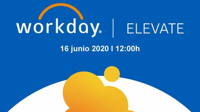 banner evento workday