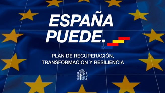 plan transformacion españa