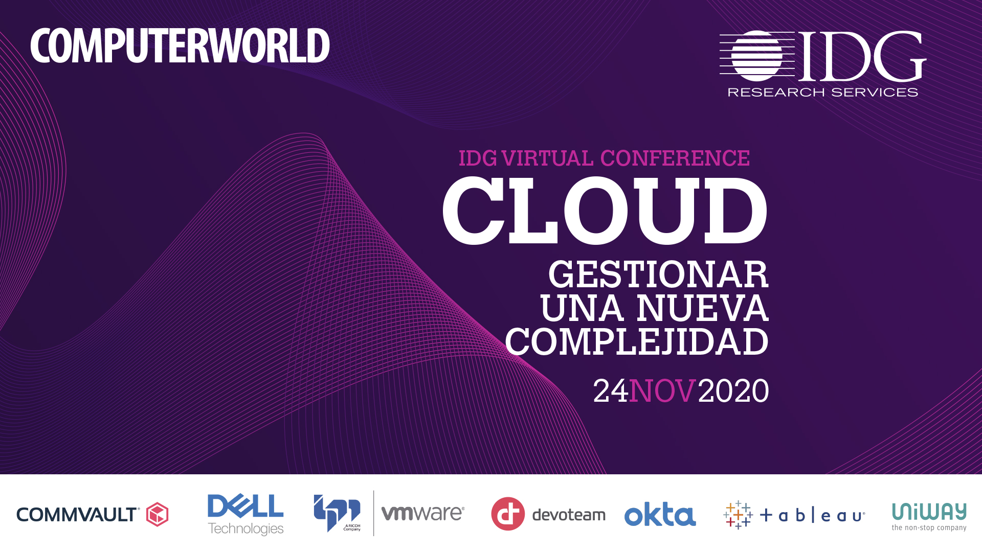 evento cloud 2020 (foto buena)