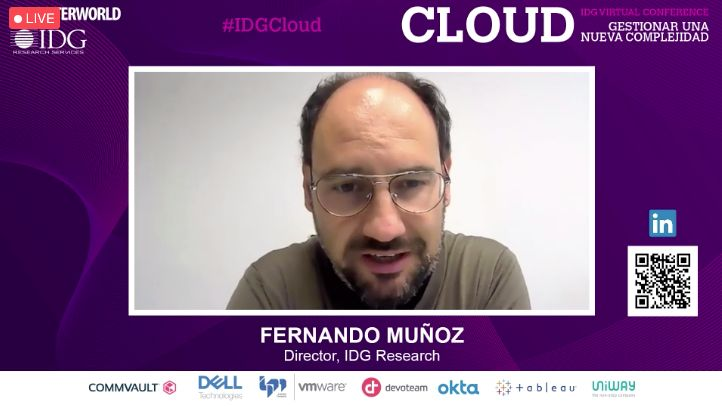 evento cloud fernando